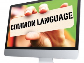 common_language